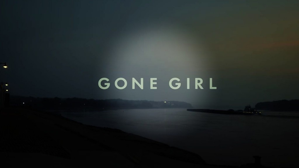Gone Girl - un mindfuck superb de la David Fincher