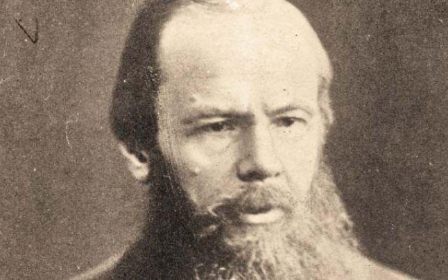 fiodor mihailovici dostoievski - fratii karamazov