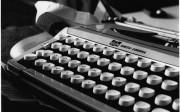 Cum își organizau timpul marii scriitori