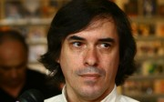 mircea cartarescu premiul nobel pentru literatura