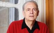 patrick modiano premiul nobel pentru literatura 2014