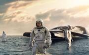 Interstellar – filmul SF mult lăudat care nu e chiar o capodoperă