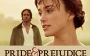 Mândrie și Prejudecată, de Jane Austen. Cartea după care dai în diabet