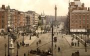 Oamenii din Dublin ai lui James Joyce