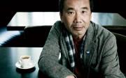 M-am întâlnit cu Haruki Murakami în Pădurea Norvegiană