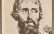 Idiotul lui Dostoievki – romanul care mi-a provocat două nopții de insomnii