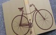 Trei pe două biciclete. Să râdem de nemți împreună cu Jerome K. Jerome