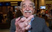 """Povestea târfelor mele triste – Gabriel Garcia Marquez. Despre """"dragoste"""" la 90 de ani"""