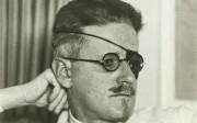 Portret al artistului la tinerețe – James Joyce