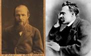 Nietzsche despre Dostoievski