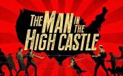 The man in the high castle. Cum ar fi arătat lumea dacă naziștii ar fi câștigat războiul