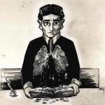 Procesul lui Kafka