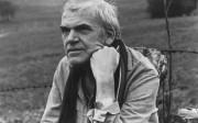 Identitatea lui Milan Kundera