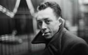 Străinul – Albert Camus. Manualul sociopatului