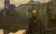 Amintiri din casa morților. Primul mare roman al lui Dostoievski