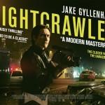 Nightcrawler, un film pe care l-am tot evitat