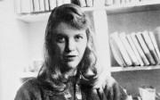 """Clopotul de sticlă – Sylvia Plath. Sau """"De veghe în lanul de secară"""" în varianta hardcore"""