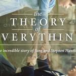 The Theory of Everything. Multă miere și dulceață. Filosofie și astrofizică spre deloc