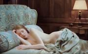 Frumoasele adormite – Yasunari Kawabata. Cu moși neputincioși și fecioare drogate