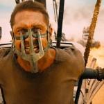 Mad Max: Fury Road. Nebun ca un concert de heavy metal