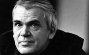Sărbătoarea neînsemnătății – Milan Kundera