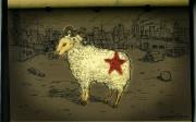 """Am pornit împreună cu Haruki Murakami """"în căutarea oii fantastice"""