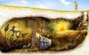Peștera – Jose Saramago