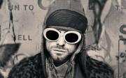 Montage of a Heck: Despre demonii lui Kurt Cobain