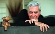 Cum mi-am făcut creierul terci cu Povestașul lui Mario Vargas Llosa