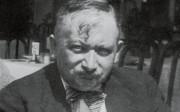 Spovedania unui ucigaș, povestită într-o noapte - Joseph Roth