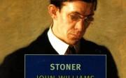 Stoner – John Williams. O capodoperă redescoperită după 50 de ani