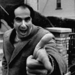 Complexul lui Portnoy – Philip Roth. Cu evrei și frustrări sexuale