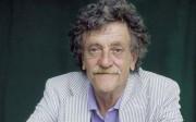 O întâmplare din tinerețea lui Kurt Vonnegut