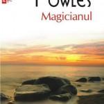Magicianul – John Fowles