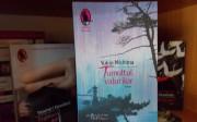 Tumultul valurilor – Yukio Mishima. O poveste clasică de dragoste
