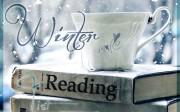 Zece cărți de citit iarna