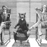 Maestrul și Margareta – Mihail Bulgakov. Dracul vizitează Uniunea Sovietică