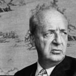 Glorie – Vladimir Nabokov