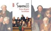 Eseu despre luciditate – Jose Saramago