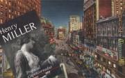 Tropicul Capricornului – Henry Miller. Un fel de filosofie a sexului