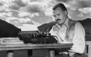Pentru cine bat clopotele – Ernest Hemingway