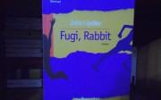 Fugi, Rabbit – John Updike
