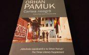 Cartea Neagră – Orhan Pamuk