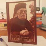 Jurnalul Fericirii – Nicolae Steinhardt