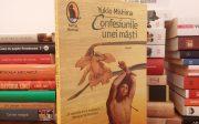 Confesiunile unei măști – Yukio Mishima