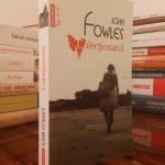 colectionarul john fowles